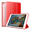 Anto Wake Hard PC Tablet Case Cover Soporte para iPad Air o Pro 10.5
